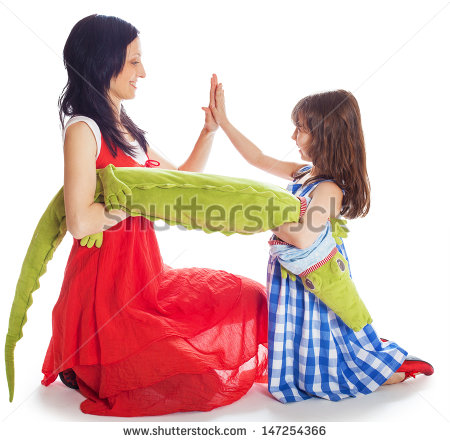 stock-photo-happy-mother-and-daughter-isolated-on-white-147254366