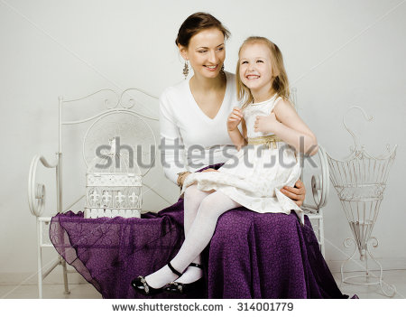 stock-photo-young-mother-with-daughter-at-home-white-bright-interior-314001779